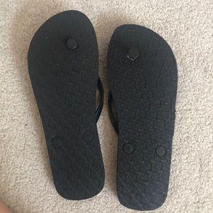 Roxy Shoes - Roxy Flip Flops